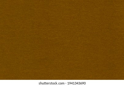 Dark brown grain texture. High quality texture in extremely high resolution. Grunge material