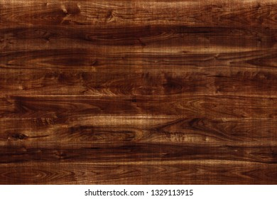dark brown walnut timber tree wood structure texture background backdrop