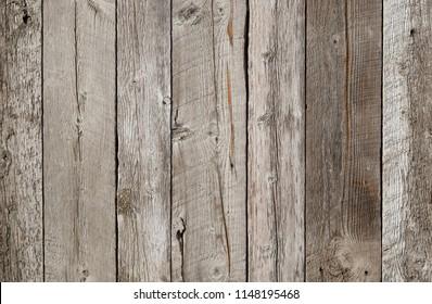 Prime Reclaimed Wood Images Stock Photos Vectors Shutterstock Download Free Architecture Designs Itiscsunscenecom