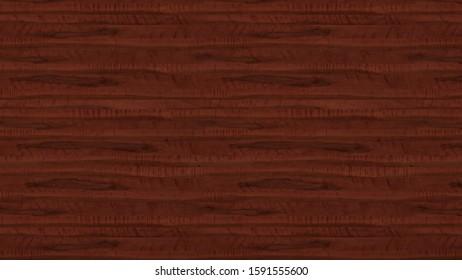 Dark brown wood floor as background texture image.