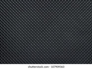 Rubber Texture Images Stock Photos Amp Vectors Shutterstock