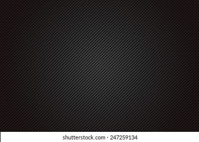 dark carbon for background
