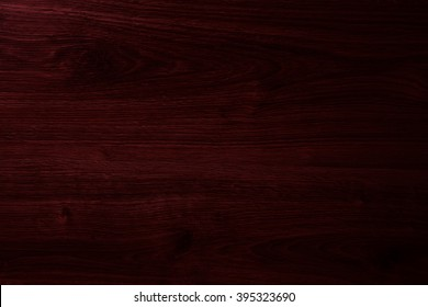 dark cherry wood texture