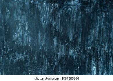 dark concret background, aged texture, grunge