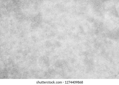 dark concrete cement background