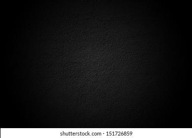 Dark concrete texture grange