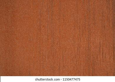 dark corten steel red rusty texture, brown background