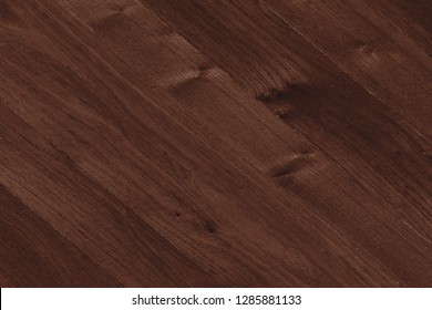 Royalty Free Walnut Wood Images Stock Photos Vectors Shutterstock
