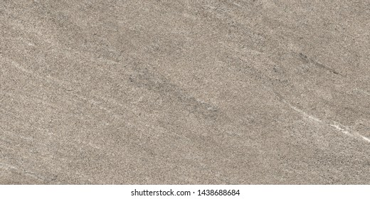 dark detailed old stone background