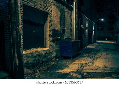 Dumpster Images Stock Photos Amp Vectors Shutterstock
