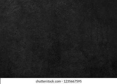 Dark epic grunge wall texture. Design Background. Industrial style.