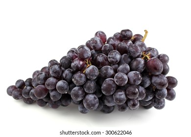 Dark grape