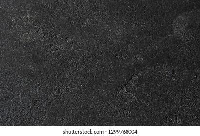 Dark gray background
