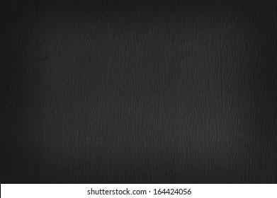 dark gray background with texture