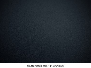 Black And Gray Wallpaper Stock Photos Images Photography