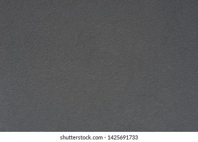 dark gray plastered wall background texture
