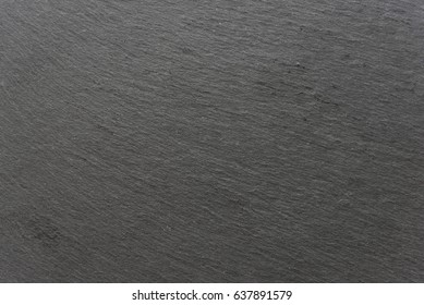dark gray slate surface background