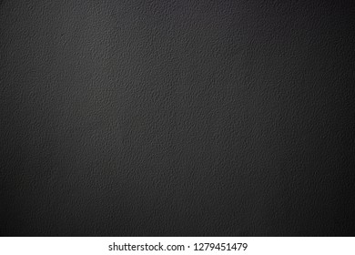 Dark grayclean watercolor paper texture. text writing space
