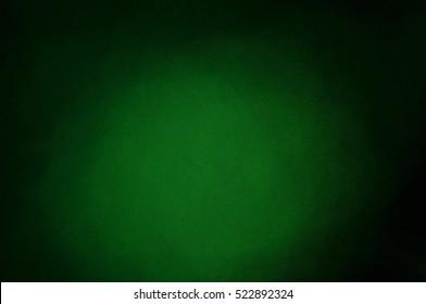 Dark green background texture Wallpapers