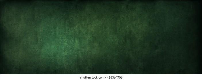 https www shutterstock com fr image photo dark green blackboard chalk school chalkboard 416364706