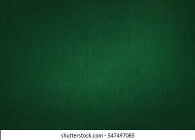 dark green texture of art paper