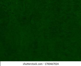 dark green texture background backdrop for graphic design