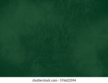 Dark green textured abstract colorful background. Background color texture Abstract Banner Design Green Graphic