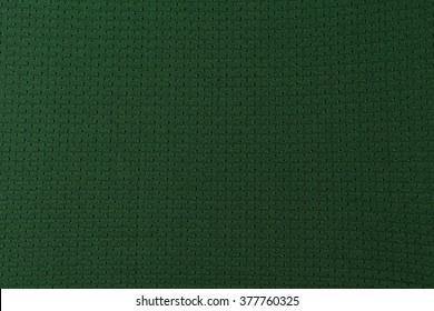 Dark Green Uniform Texture
