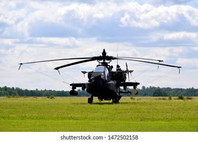 Winged Chopper Stock Photos, Images & Photography | Shutterstock