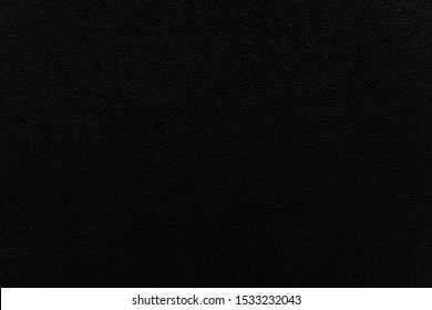 dark grey black background cement sandy texture
