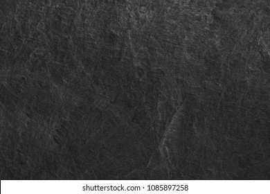 dark grey black slate background texture の写真素材 今すぐ編集
