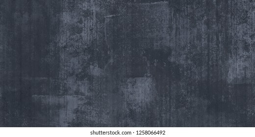 Dark grey black slate background or texture. black stone. Rustic Natural Black Marble With High Resolution Marble.