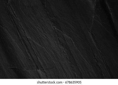 dark grey black slate background texture stock photo edit now