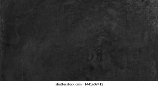 Dark grey black slate marble background or marbel texture, natural black marble background with high resolution, glossy marbel stone texture for digital wall tiles and floor tiles, black granite tile.