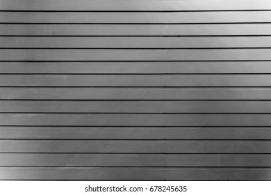 Dark grey with black and white texture pattern abstract background can be use as wall paper screen saver brochure cover page or for presentation background also have copy space for text.