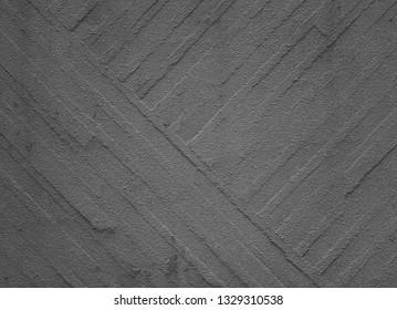 dark grey modern concrete texture background