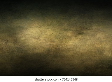Dark grunge  texture background.