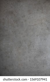 Mur Gris Images, Stock Photos & Vectors | Shutterstock