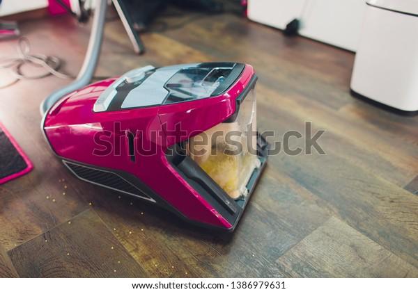 Understanding Modern Vacuum Technology