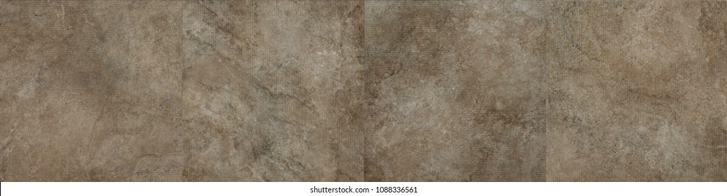 Dark Marble Stone