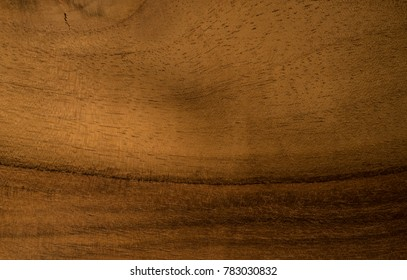 Dark natural faded wooden background