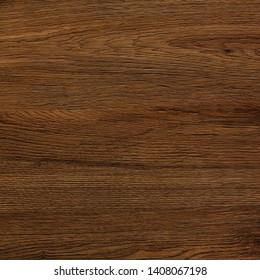 Dark, natural wooden texture with beautiful wood grain may used as background