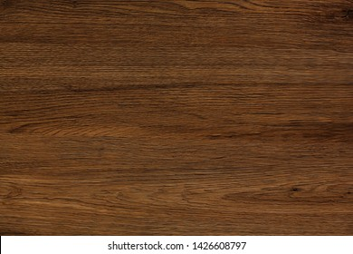 dark natural wooden texture may used as background