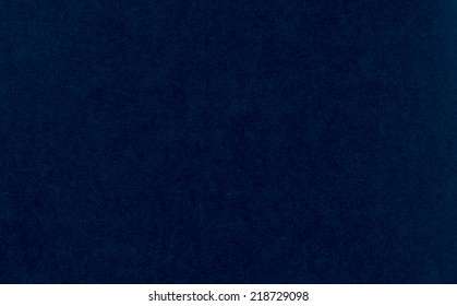 navy background images stock photos vectors shutterstock. Black Bedroom Furniture Sets. Home Design Ideas