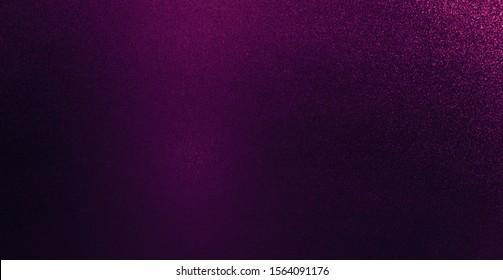 Dark purple black background texture