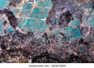 Dark quartzite background for your unique interior view. High quality texture in extremely high resolution.
