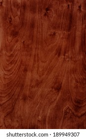 dark red brown wood background