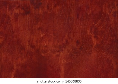 dark red natural wood background