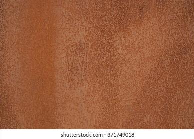 dark red rusty texture, brown background