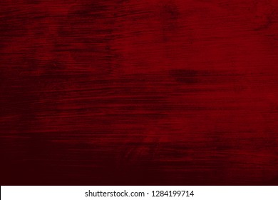 dark red strokes abstract background or texture